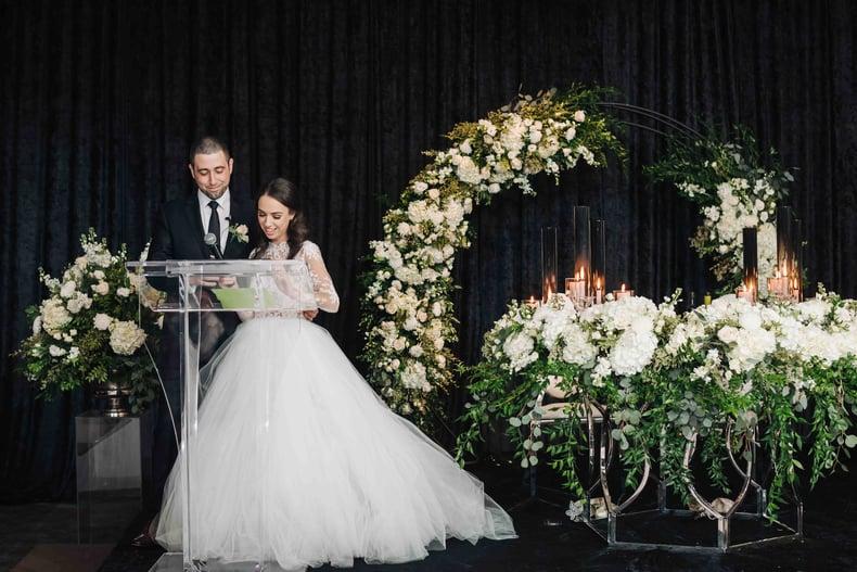 MCC Megan and Joshua Wedding Oct 2018 - Focus Photography 06-1