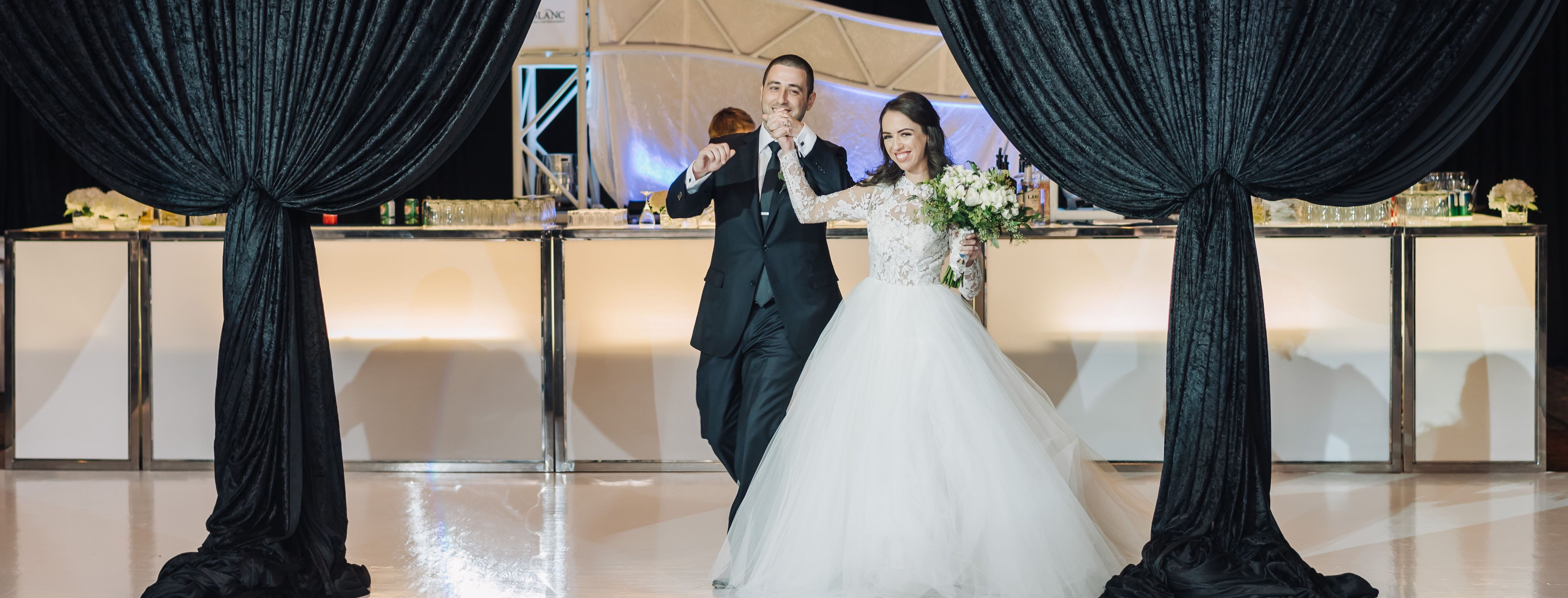 MCC Megan and Joshua Wedding Oct 2018 - Focus Photography 15