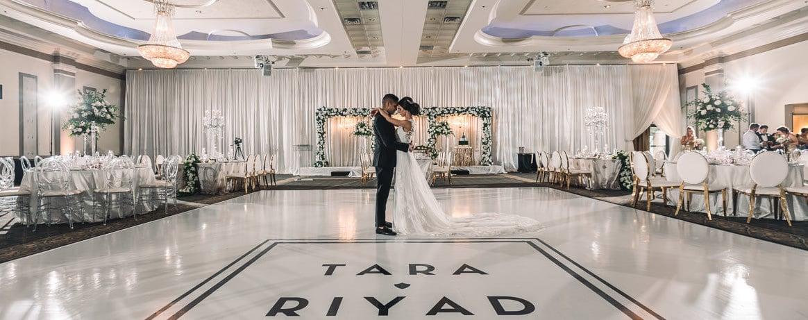 MCC-Tara and Riyad July 14, 2018 - David and Kara Wedding Photography (4)