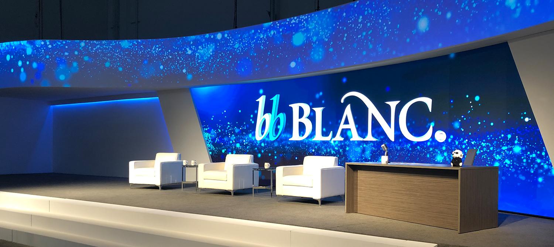 bbBlanc-virtual-events