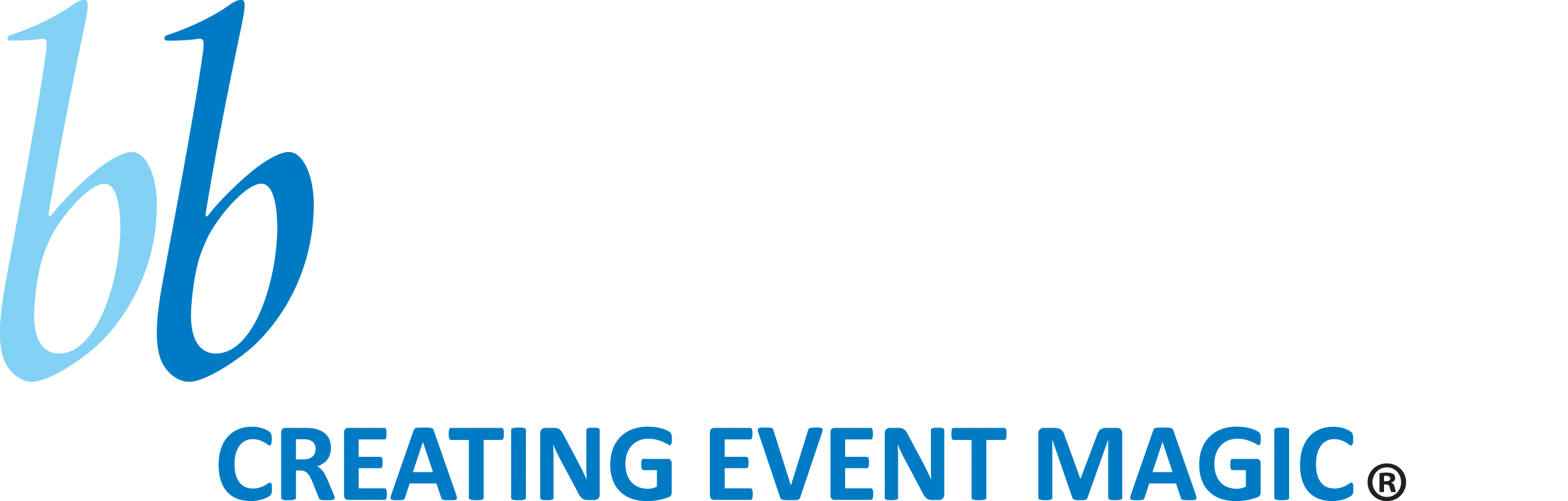 bbblanc-logo-white-cmyk